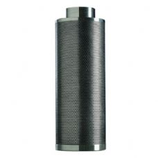 Mountain Air Carbon Filter 250mm x 1000mm - 10 Inch ( 1600m3/hr )